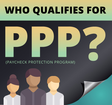 Small Business Owners: PPP Eligibility