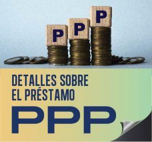 El programa de protección de pago (PPP)