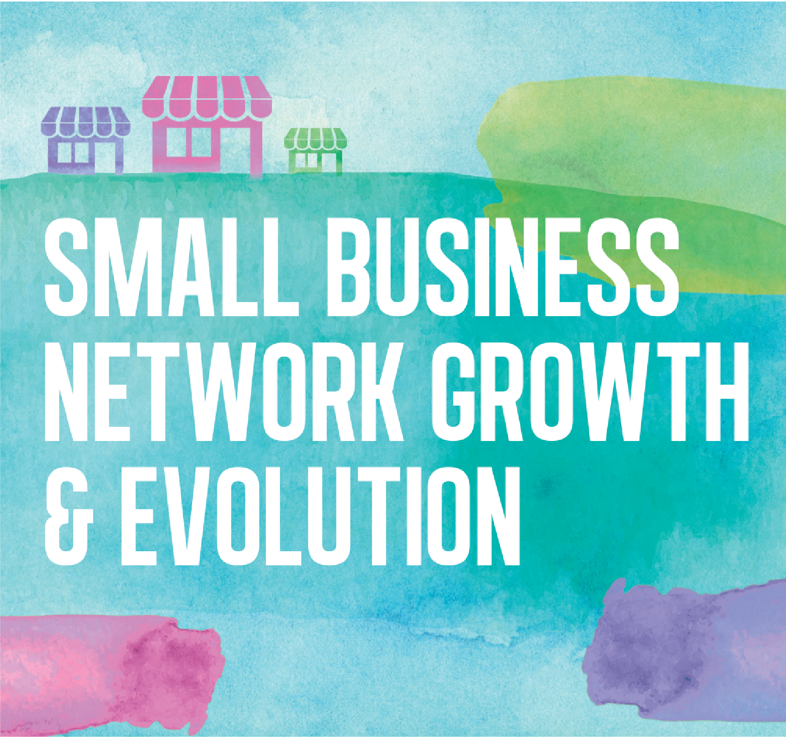 Non-Profits: Apply & Help Support Small Business Recovery