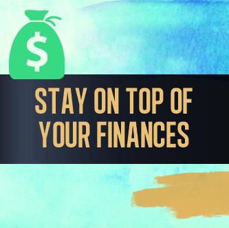 Critical Financial Tips to Maintain Your Business